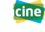 logo-ancine