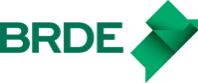 logo-brde
